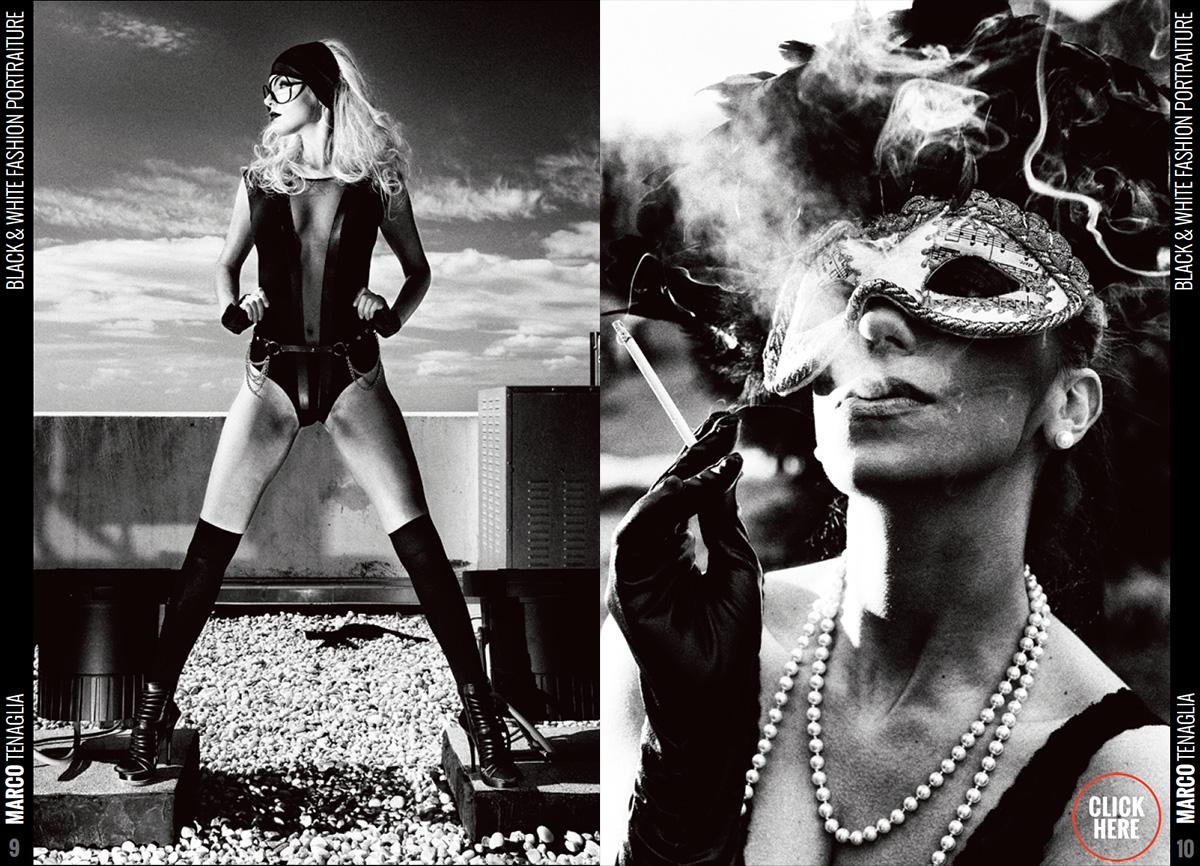 marco tenanglia and yanick dery fashion photographers Yanick dery top fashion photographer yanick dery's portfolio, photos, contacts.
